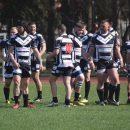 Rugby: Universitatea Cluj va primi vizita celor de la Dinamo București