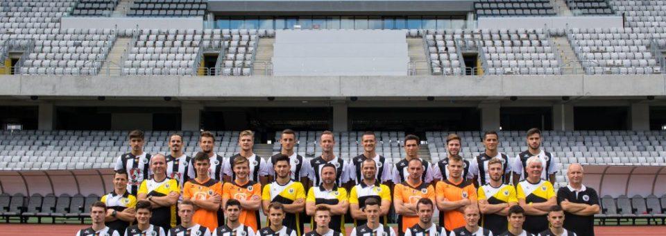 Fanii Universităţii Cluj vor avea un reprezentant în CA-ul clubului