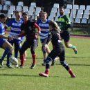 Rugby feminin: CS Politehnica Iași a câștigat titlul național. U Cluj se află locul 3
