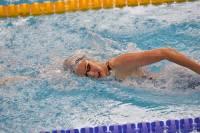 Cinci sportivi clujeni luptă la Campionatul Național de Înot