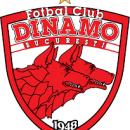 Dinamo București ar putea avea un nou patron
