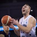 Baschet masculin: U-BT Cluj vrea victoria în meciul cu Timba Timișoara