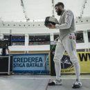Clujeanul Bogdan Dascălu, singurul reprezentant al României la concursul Lowe von Bonn