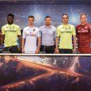 Probleme pentru CFR Cluj. Campioana României a remizat acasă cu FC Botoșani