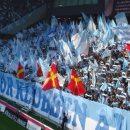 Jucătorii CFR Cluj sunt optimiști în legătură cu meciul retur cu Malmo FF