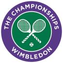 Wimbledon 2018  în cifre