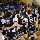 Handbal feminin: Universitatea Cluj participă la un turneu la Zalău