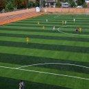 Naționala de tineret a României joacă la Cluj. Meciul este decisiv pentru calificarea la Euro2019