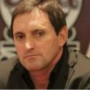 Antonio Conceicao, încrezător că va rămâne pe banca CFR Cluj