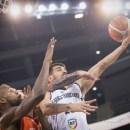 Baschet masculin: U-BT se pregătește pentru duelul cu Steaua București