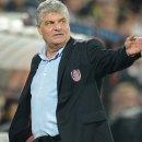 Ioan Andone ar fi putut reveni la CFR Cluj