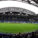 Cine este FC Astana, adversara CFR Cluj din preliminariile Ligii Campionilor