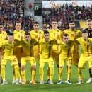 România a câștigat Bătălia Angliei – Meci incredibil făcut de Naționala U21 a României