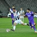 FC Universitatea Cluj, pregătită pentru derby-ul cu FC Argeș