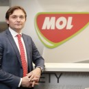 Vești pentru pasionații de auto: MOL România își modernizează stațiile de servicii