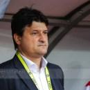 FC Universitatea Cluj vrea victoria în meciul cu UTA