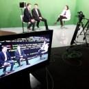 Clipuri publicitare și transmisiuni video live pentru o promovare de succes