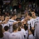 U-BT a pierdut partida de acasă cu SCM Craiova