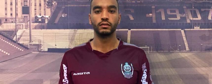 Sheffield United și Celtic Glasgow îl vor pe Bilel Omrani