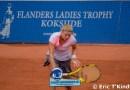 32e editie van de Flanders Ladies Trophy