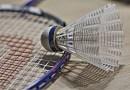 Leer badmintonnen tijdens een gratis initiatiereeks