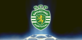 Sporting Champions