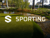 sporting-front