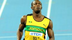 Watch Commonwealth Games Live Streaming – Day 9