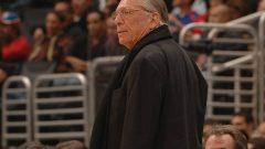 Clippers owner Donald Sterling Suspended 'For Life' From NBA