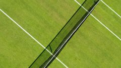 Wimbledon Tennis: Day 1 Seeded Fixtures and ESPN 3 Live Coverage