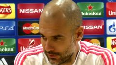 Ancelotti Warns Guardiola That He Will Be Sacked