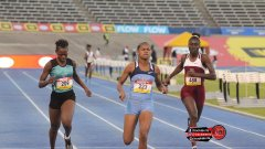 Watch Boys and Girls Champs Live; Standings After Day 4