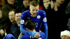 How To Watch Barcelona v Leicester City; Lineups and More
