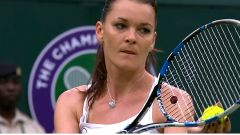 Wimbledon 2016 Order of Play Live Stream: Day 4