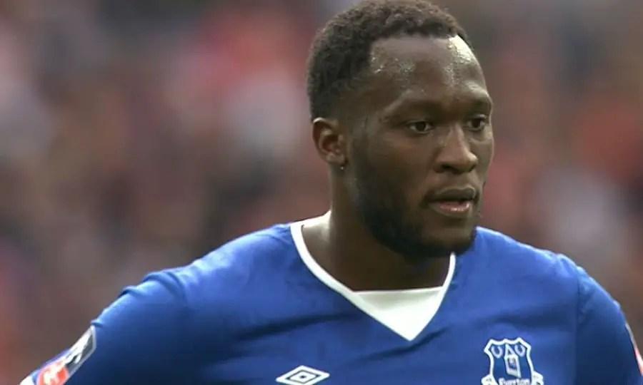 Livescores Today: Everton v Crystal Palace, Teams, Stream • Sporting