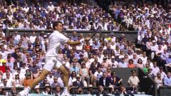Order of Play At Wimbledon 2016 on Day 13: Men's Final