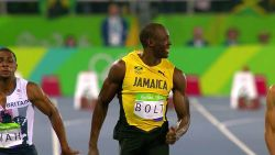 Live Streaming Of JN Racers Grand Prix; Bolt's Final Race At Home