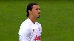Manchester United v Arsenal Team News, Listen Radio Stream
