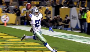 Dallas Cowboys at Minnesota Vikings How To Watch Live; Preview