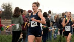 Watch NCAA DII, DIII And NAIA XC Championship Free
