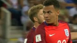 Watch Stream Tottenham v Bournemouth; Kane Returns