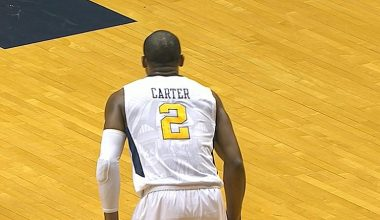 College basketball AP Top 25 Schedule, TV Channels: Jan. 13