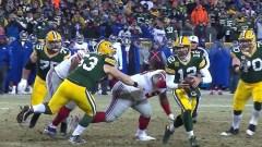 NFL Week 5 Schedule, Live Stream, TV Channels, Times: Oct. 8