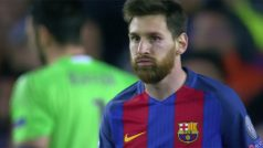 Watch El Clasico 2017 Live: Real Madrid v Barcelona