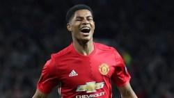 Watch Manchester United v Celta de Vigo Live Stream