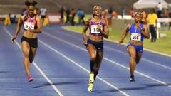 How To Watch And Stream 2018 Jamaica International Invitational
