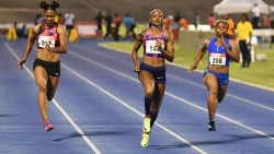 Watch The Jamaica Trials Day 2 Live Stream; Live Radio and Results