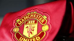 Lukaku, Lindelof Start: Real Salt Lake 1-2 Manchester United: Watch Live