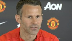 Giggs Warns Lukaku To Brace For Scrutiny At Manchester United
