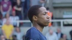 Newcastle United 0 v Tottenham 2: Team News, Shelvey Sees Red